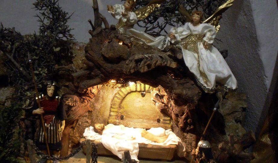 Heiliges Grab_1080x1440