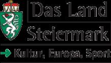 Land Steiermark Kultur_1090x619_transp